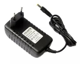 [Power supply 110Vac....240Vac /12Vdc1.5A] G-PS-12V1A5
