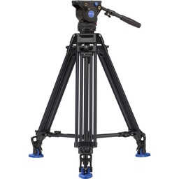 [Tripod rental 1 day] G-RE-Tripod1